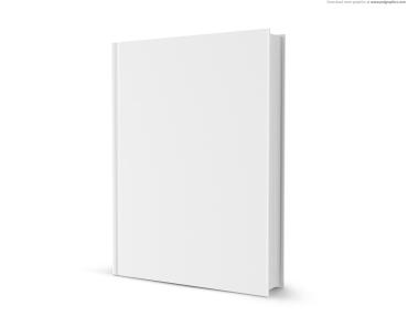blank-white-book