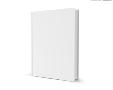 blank-white-book