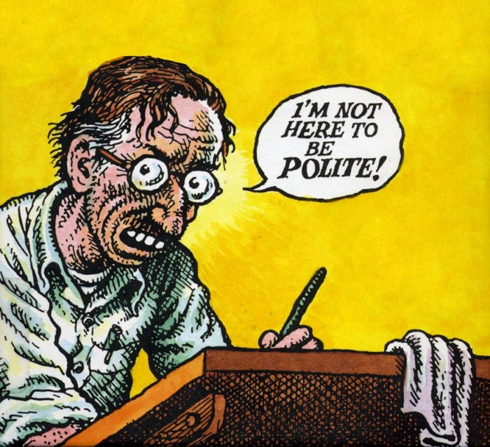robert_crumb, news