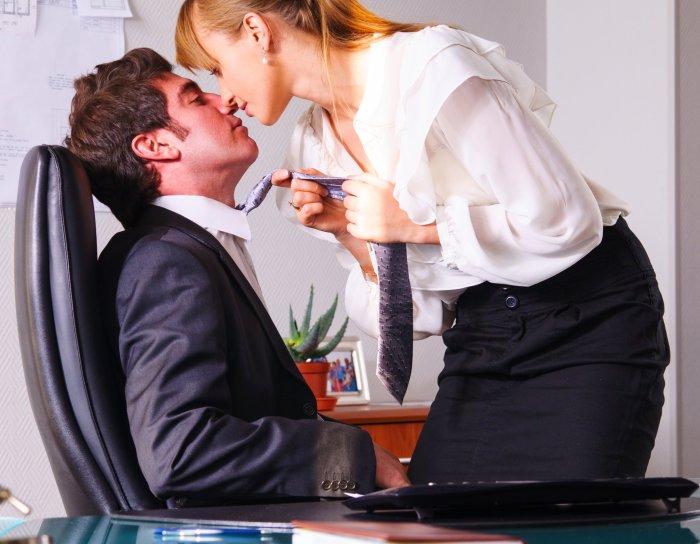 liefde-op-het-werk
